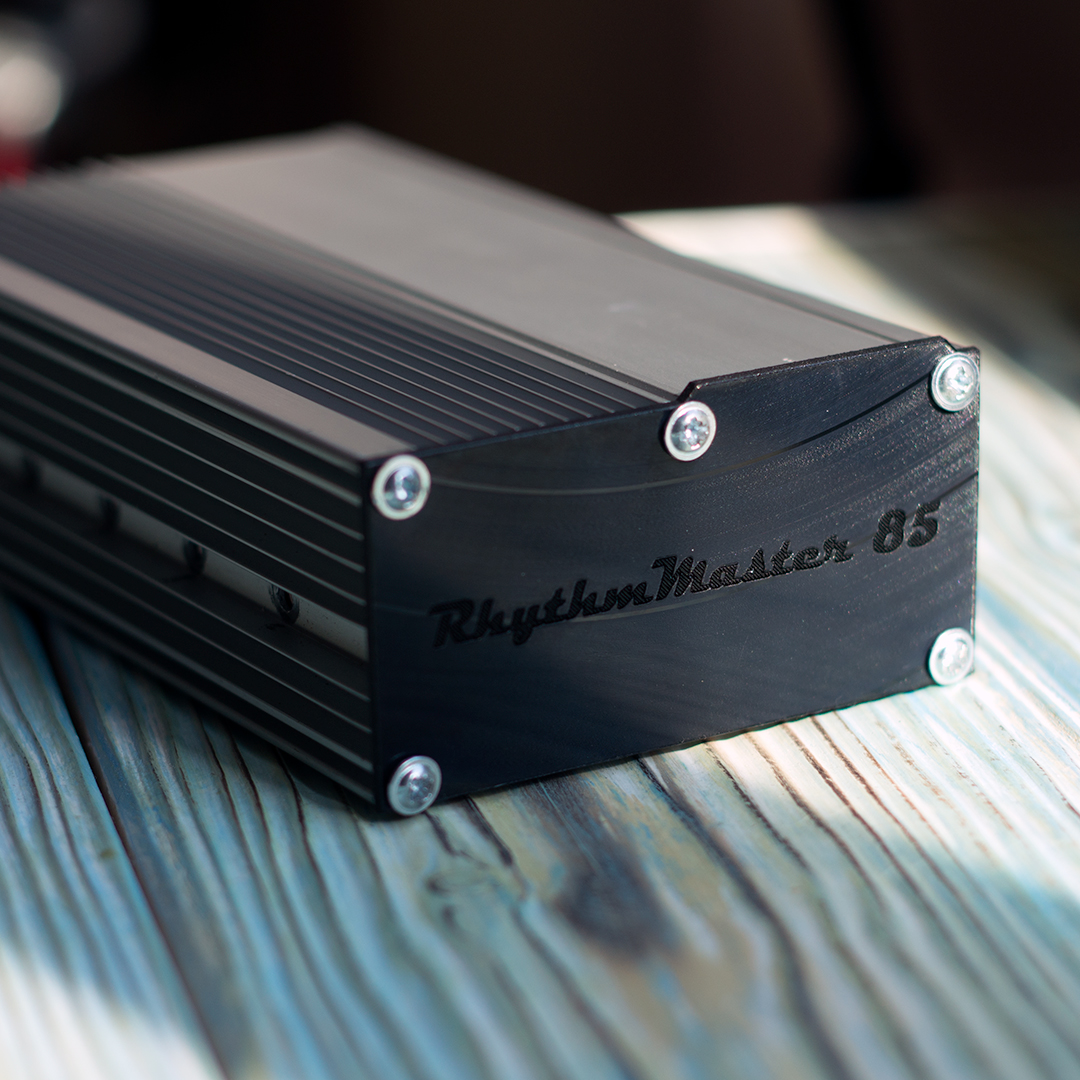 ЧПУ станок CNC 3020 Woodpecker