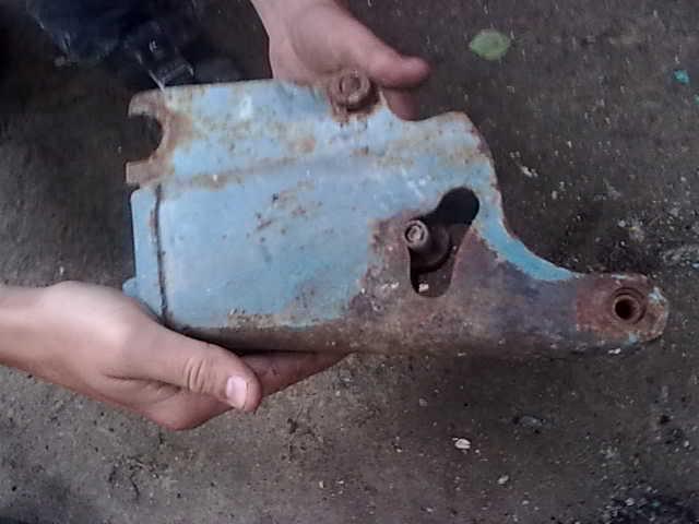 www.dyr4ik.ru/forum/album_mod/upload/1889b0855ca1a3f094db65cad60f29da.jpg