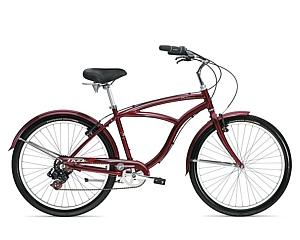 Современные КРАСИВЫЕ велосипеды