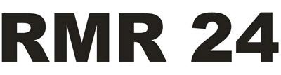Реставрация наклеек, логотипов и эмблем