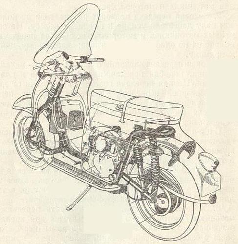 Велоскут о.О