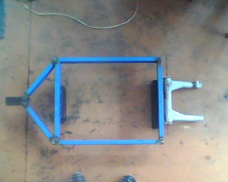 Пивной ящик(с подвеской)