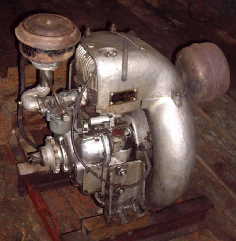 скачать торрент двигателя 4 инструкция зид