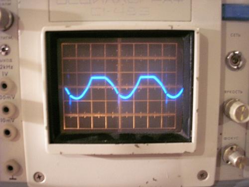 Электронное зажигание на Д