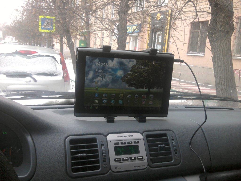 GPS- навигаторы , ПО и всё такое