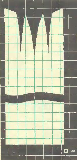 ЮТ 1989 статьи про мопеды.