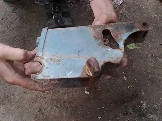 www.dyr4ik.ru/forum/album_mod/upload/8bd9abc7cdbe89f45c01f1ab016f17c1.jpg