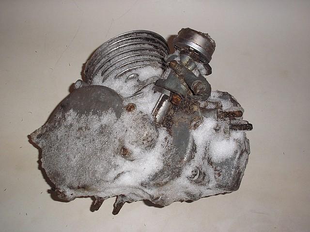 Нейтрализатор ржавчины: как пользоваться?