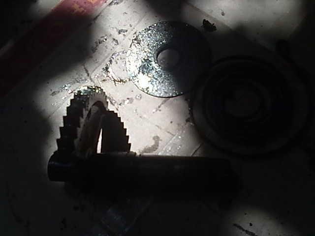 www.dyr4ik.ru/forum/album_mod/upload/dafa7c2d0a040417fdeefedbbd9b6af9.jpg