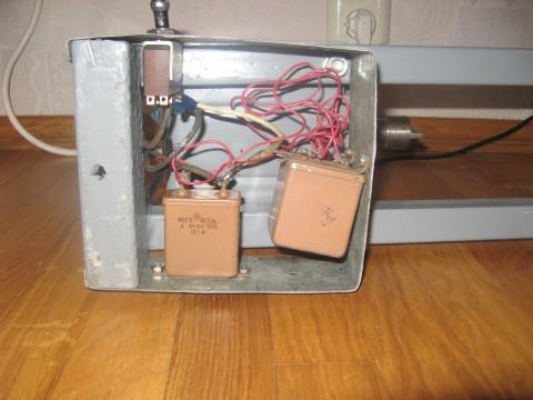 токарный станок по дереву