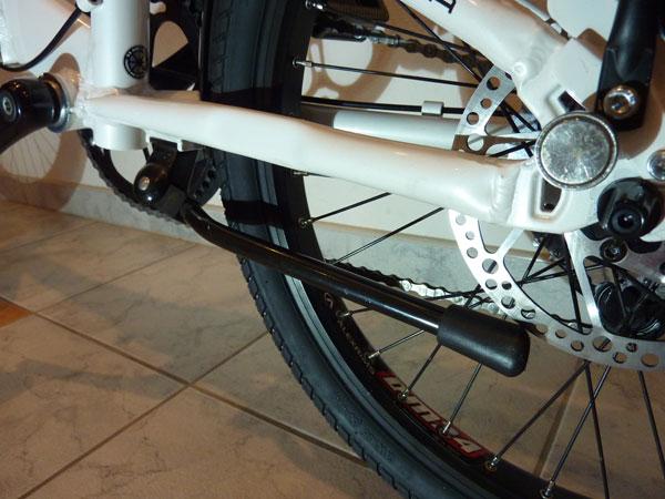 Доработка сцепления Honda GX35.